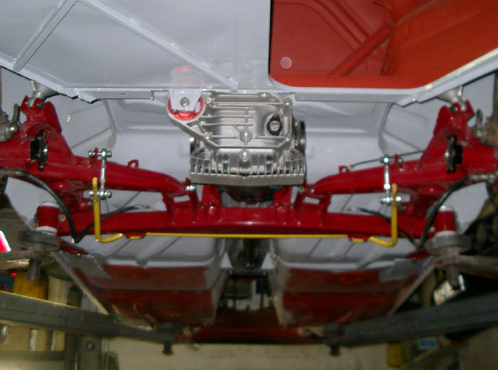 Bmw 2002 Turbo Restaurierung Und Neuaufbau Von 1985 2011