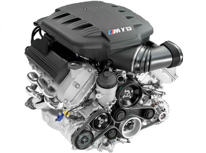 BMW 2002 Turbo Restaurierung und Neuaufbau von 1985-2011 Bilder ...